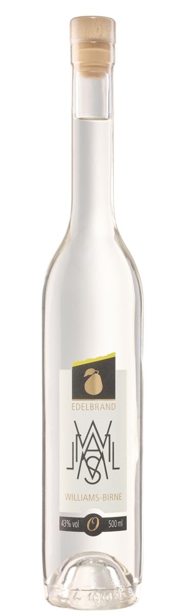 Williams Birnen-Brand, 43% vol